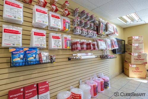 CubeSmart Self Storage - Temecula - 44618 Pechanga Parkway 44618 Pechanga Parkway Temecula, CA - Photo 9