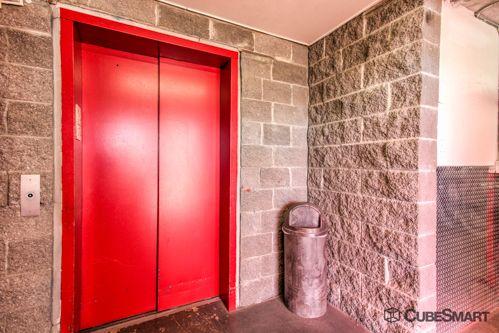 CubeSmart Self Storage - Tucson - 3265 E Speedway Blvd 3265 E Speedway Blvd Tucson, AZ - Photo 5