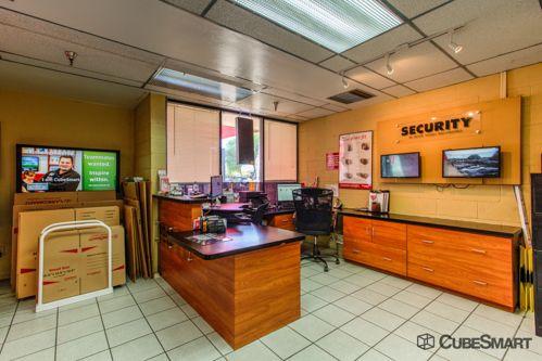 CubeSmart Self Storage - Tucson - 3265 E Speedway Blvd 3265 E Speedway Blvd Tucson, AZ - Photo 6