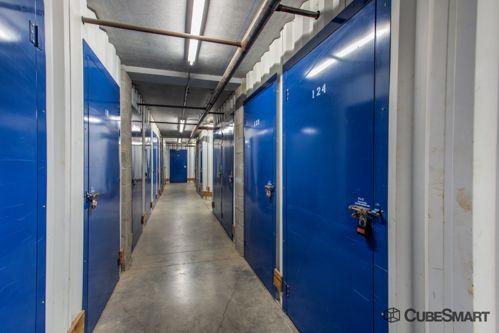 CubeSmart Self Storage - Tucson - 3265 E Speedway Blvd 3265 E Speedway Blvd Tucson, AZ - Photo 2