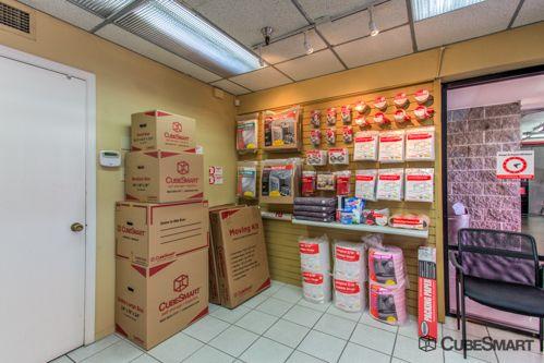 CubeSmart Self Storage - Tucson - 3265 E Speedway Blvd 3265 E Speedway Blvd Tucson, AZ - Photo 7