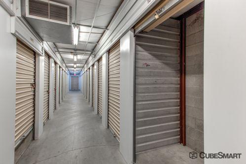 CubeSmart Self Storage - Scottsdale 11000 North 115Th Street Scottsdale, AZ - Photo 1