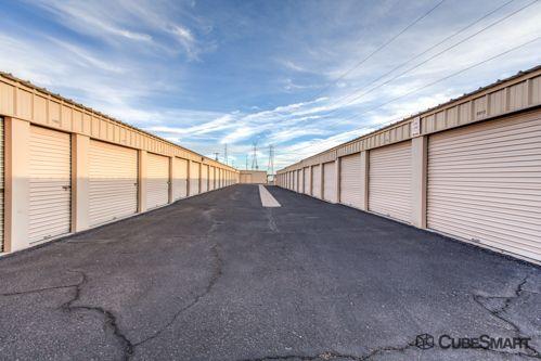 CubeSmart Self Storage - Scottsdale 11000 North 115Th Street Scottsdale, AZ - Photo 3