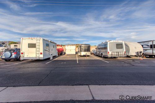 CubeSmart Self Storage - Scottsdale 11000 North 115Th Street Scottsdale, AZ - Photo 4