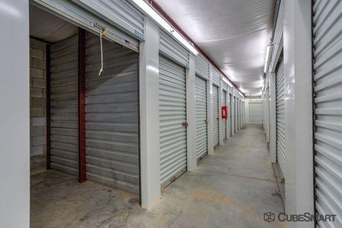 CubeSmart Self Storage - Raleigh - 950 Trinity Rd 950 Trinity Rd Raleigh, NC - Photo 4