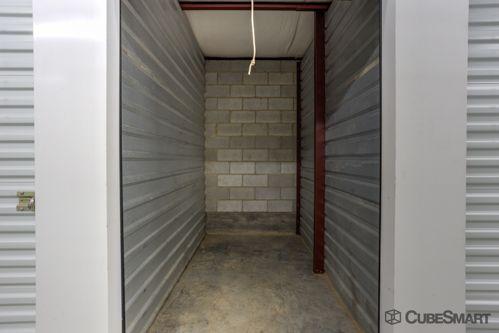 CubeSmart Self Storage - Raleigh - 950 Trinity Rd 950 Trinity Rd Raleigh, NC - Photo 5