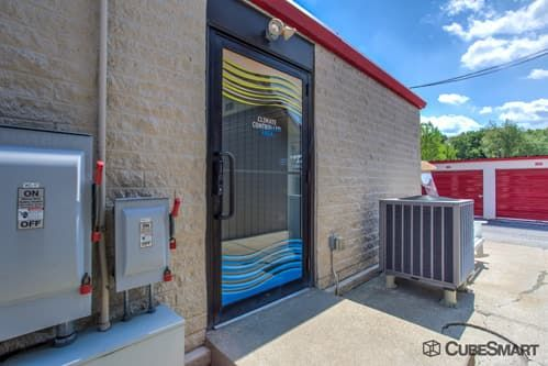 CubeSmart Self Storage - Middleburg Heights 6801 Engle Road Middleburg Heights, OH - Photo 6