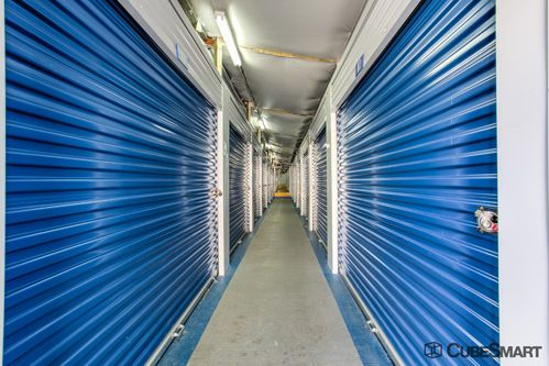 CubeSmart Self Storage - North Olmsted - 24000 Lorain Rd 24000 Lorain Rd North Olmsted, OH - Photo 3