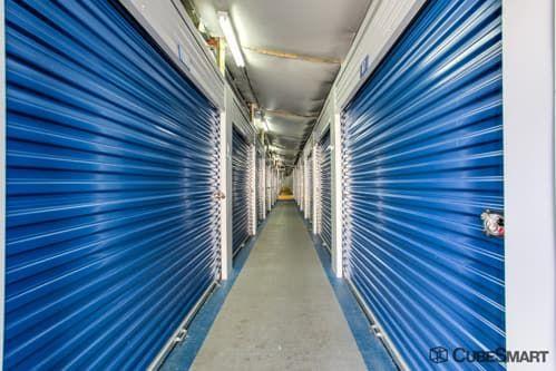 CubeSmart Self Storage - North Olmsted - 24000 Lorain Rd 24000 Lorain Rd North Olmsted, OH - Photo 3