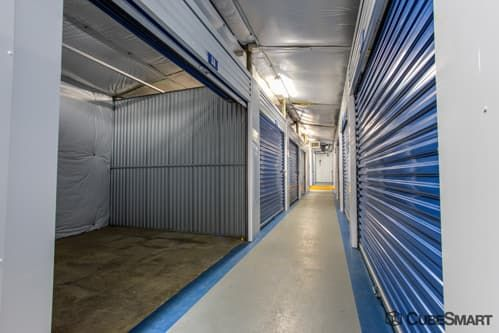 CubeSmart Self Storage - North Olmsted - 24000 Lorain Rd 24000 Lorain Rd North Olmsted, OH - Photo 4