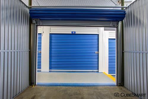 CubeSmart Self Storage - North Olmsted - 24000 Lorain Rd 24000 Lorain Rd North Olmsted, OH - Photo 5