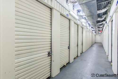 CubeSmart Self Storage - Gales Ferry 1501 Route 12 Gales Ferry, CT - Photo 8