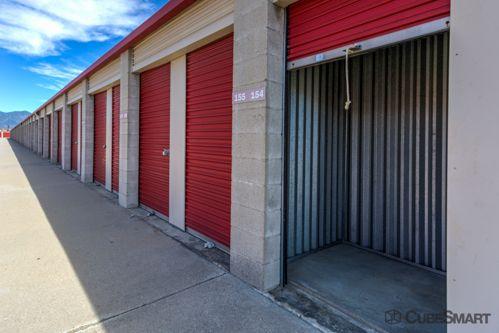 CubeSmart Self Storage - Rialto - 1238 West Baseline 1238 West Baseline Rialto, CA - Photo 3