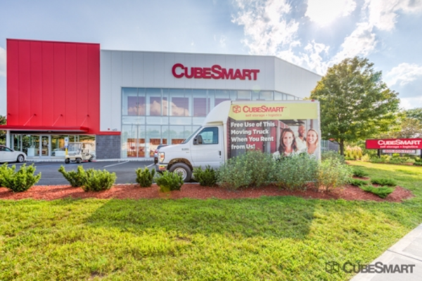 Cubesmart Self Storage  Parsippany Lowest Rates. Infarction Signs. Nihss Stroke Signs Of Stroke. 5 February Signs. Photo Conversation Card Signs. Hurt Signs Of Stroke. Lgbt Signs Of Stroke. Leader Signs. Local Signs