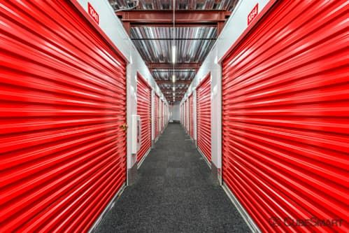 CubeSmart Self Storage - Parsippany 277 Us Highway 46 Parsippany, NJ - Photo 3