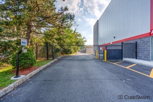 CubeSmart Self Storage - Parsippany 277 Us Highway 46 Parsippany, NJ - Photo 5