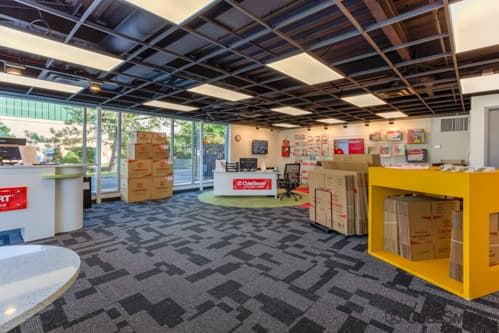 CubeSmart Self Storage - Parsippany 277 Us Highway 46 Parsippany, NJ - Photo 6