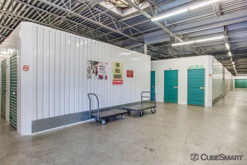 CubeSmart Self Storage - Charlotte - 5008 W Wt Harris Blvd 5008 W Wt Harris Blvd Charlotte, NC - Photo 4