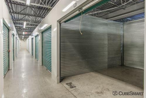 CubeSmart Self Storage - Charlotte - 5008 W Wt Harris Blvd 5008 W Wt Harris Blvd Charlotte, NC - Photo 6