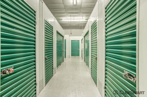 CubeSmart Self Storage - Merritt Island 115 Amsdell Rd Merritt Island, FL - Photo 6