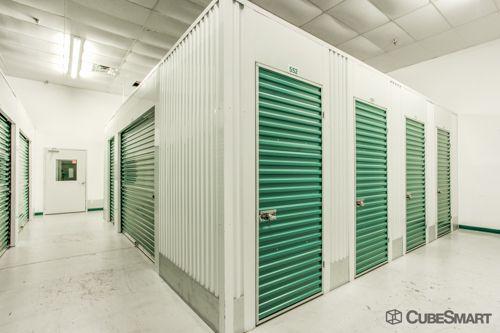 CubeSmart Self Storage - Merritt Island 115 Amsdell Rd Merritt Island, FL - Photo 7