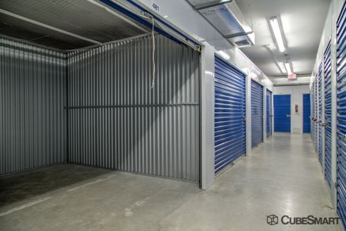 CubeSmart Self Storage - Davie 13290 W State Rd 84 Davie, FL - Photo 5