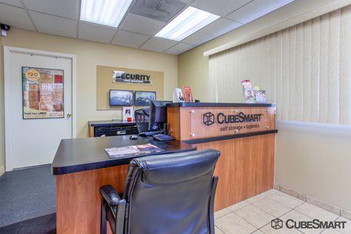 CubeSmart Self Storage - North Olmsted - 28429 Lorain Rd 28429 Lorain Rd North Olmsted, OH - Photo 2
