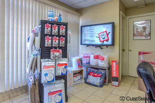 CubeSmart Self Storage - North Olmsted - 28429 Lorain Rd 28429 Lorain Rd North Olmsted, OH - Photo 3