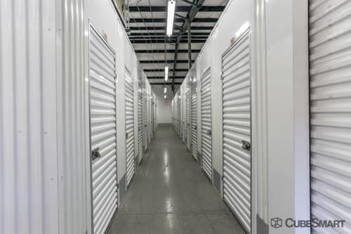 CubeSmart Self Storage - Naples - 3485 Domestic Ave 3485 Domestic Ave Naples, FL - Photo 6