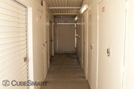 CubeSmart Self Storage - San Bernardino - 950 North Tippecanoe Ave 950 N Tippecanoe Ave San Bernardino, CA - Photo 3