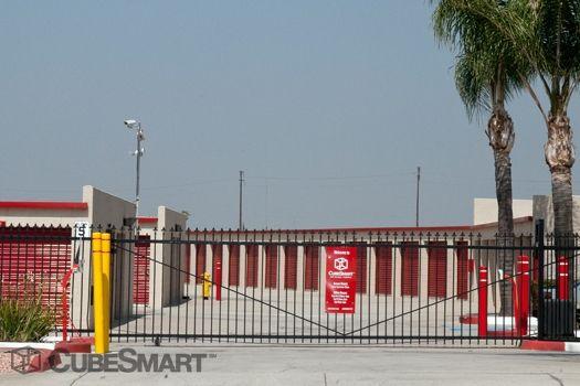 CubeSmart Self Storage - San Bernardino - 950 North Tippecanoe Ave 950 N Tippecanoe Ave San Bernardino, CA - Photo 4