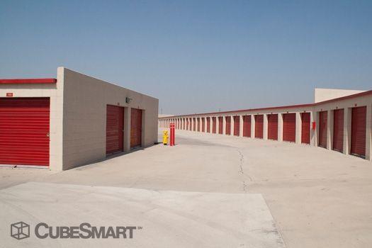 CubeSmart Self Storage - San Bernardino - 950 North Tippecanoe Ave 950 N Tippecanoe Ave San Bernardino, CA - Photo 5