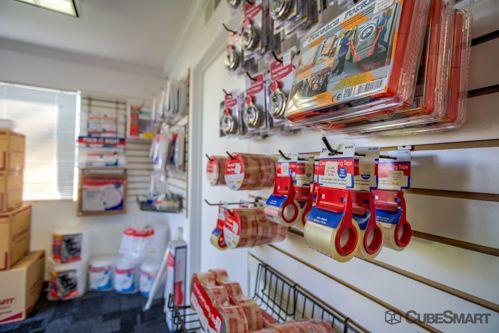 CubeSmart Self Storage - San Bernardino - 802 W 40th St 802 W 40th St San Bernardino, CA - Photo 6
