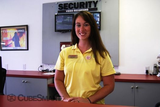 CubeSmart Self Storage - Naples - 5650 Naples Blvd 5650 Naples Blvd Naples, FL - Photo 3