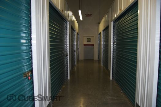 CubeSmart Self Storage - Naples - 5650 Naples Blvd 5650 Naples Blvd Naples, FL - Photo 4