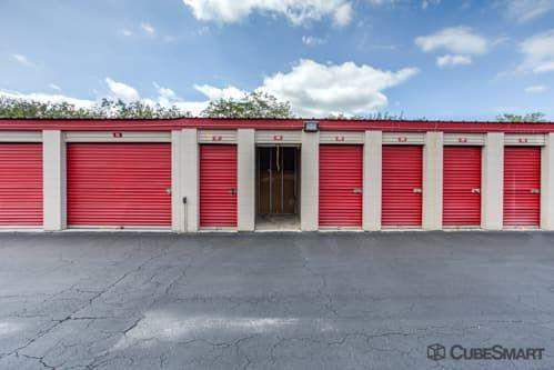 CubeSmart Self Storage - Naples - 5650 Naples Blvd 5650 Naples Blvd Naples, FL - Photo 5