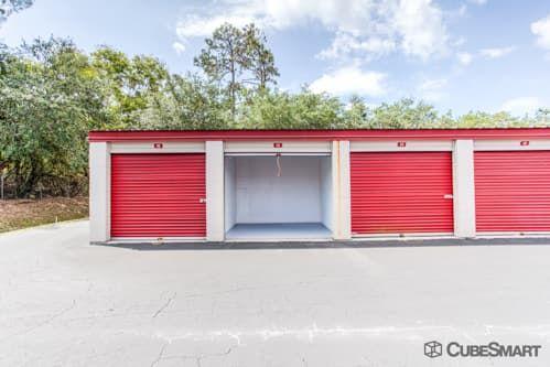 CubeSmart Self Storage - Naples - 5650 Naples Blvd 5650 Naples Blvd Naples, FL - Photo 6