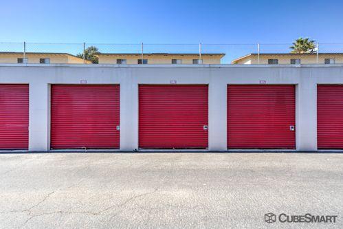CubeSmart Self Storage - Fallbrook 514 Ammunition Road Fallbrook, CA - Photo 1