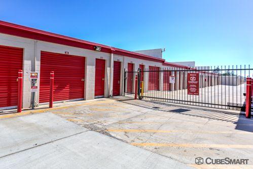 CubeSmart Self Storage - Fallbrook 514 Ammunition Road Fallbrook, CA - Photo 4