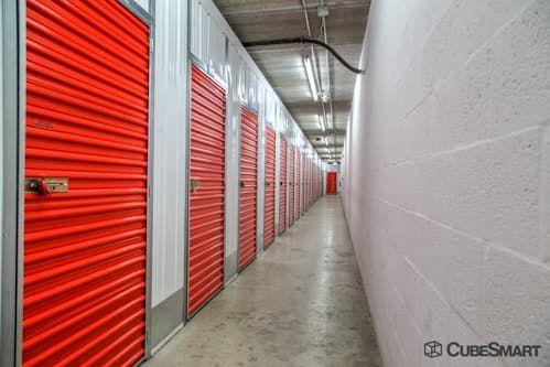 CubeSmart Self Storage - Pembroke Pines - 10755 Pembroke Rd 10755 Pembroke Rd Pembroke Pines, FL - Photo 3
