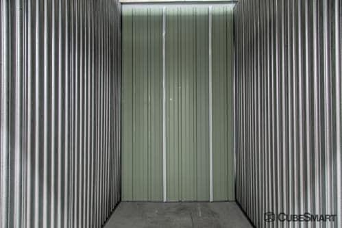 CubeSmart Self Storage - Pembroke Pines - 10755 Pembroke Rd 10755 Pembroke Rd Pembroke Pines, FL - Photo 4