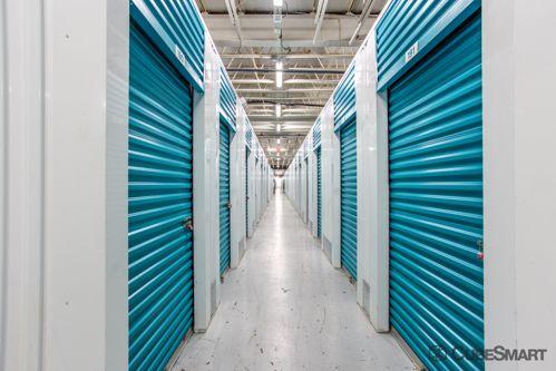 CubeSmart Self Storage - Fort Myers - 3333 Cleveland Ave 3333 Cleveland Ave Fort Myers, FL - Photo 6