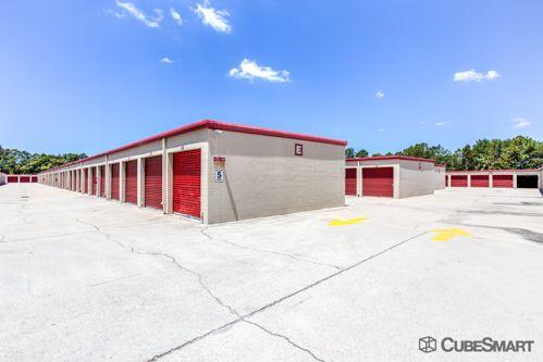 CubeSmart Self Storage - Sarasota - 8250 N. Tamiami Trail 8250 N. Tamiami Trail Sarasota, FL - Photo 4