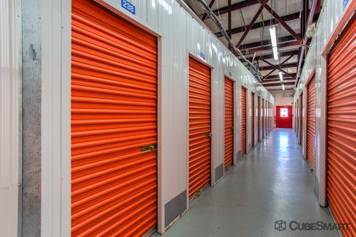 CubeSmart Self Storage - Sarasota - 8250 N. Tamiami Trail 8250 N. Tamiami Trail Sarasota, FL - Photo 6