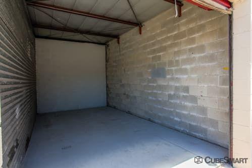 CubeSmart Self Storage - Sarasota - 8250 N. Tamiami Trail 8250 N. Tamiami Trail Sarasota, FL - Photo 5