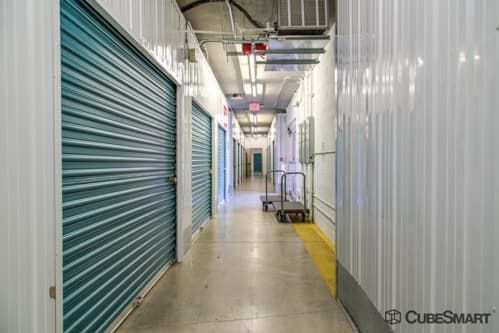 CubeSmart Self Storage - Deerfield Beach 349 W Hillsboro Blvd Deerfield Beach, FL - Photo 5