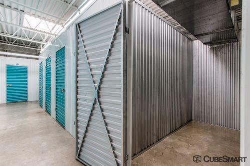 CubeSmart Self Storage - North Randall 4720 Warrensville Center Road North Randall, OH - Photo 5