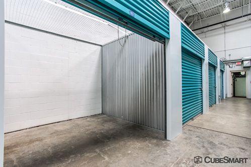CubeSmart Self Storage - North Randall 4720 Warrensville Center Road North Randall, OH - Photo 6