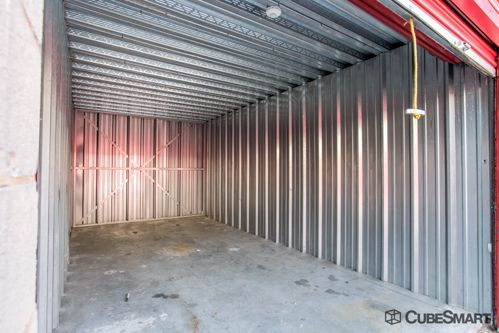 CubeSmart Self Storage - North Babylon 240 Bay Shore Road North Babylon, NY - Photo 5