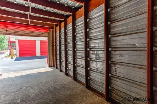 CubeSmart Self Storage - Leominster 193 Litchfield Street Leominster, MA - Photo 8